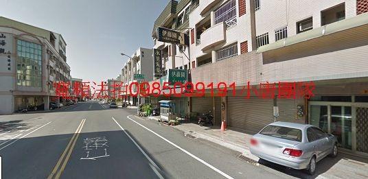 台南市安南區仁安路181號透天,海東國小小唐全省代標代墊