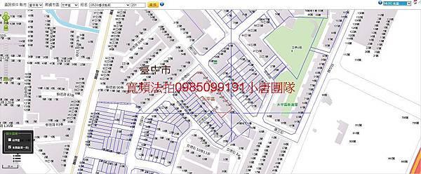 台中市太平區廣三街52號5樓,新光兒童公園小唐全省代標代墊