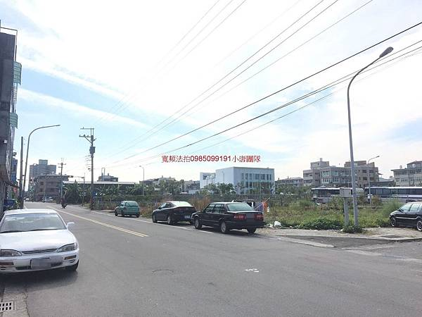 台中市東勢區文新街278巷10號5樓,東勢國小小唐全省代標代墊