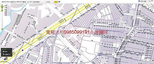 台中市豐原區圓環東路362號4樓之2,豐原車站小唐全省代標代墊