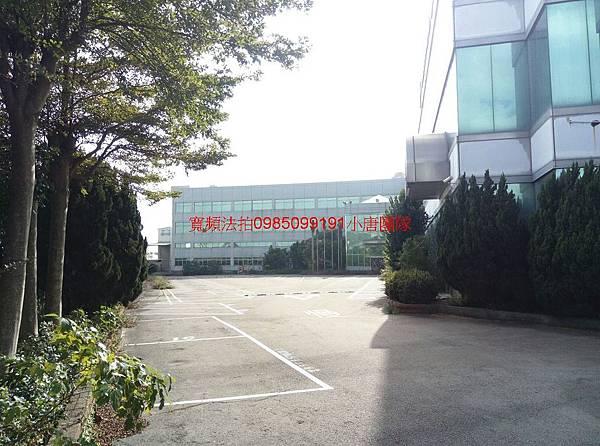 台中市西屯區工業區一路133號廠房,東海大學小唐全省代標代墊