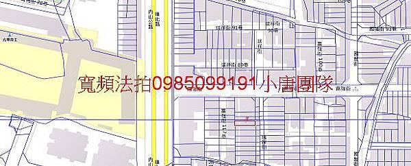 台中市北區瑞祥街75號透天,太原車站小唐全省代標代墊