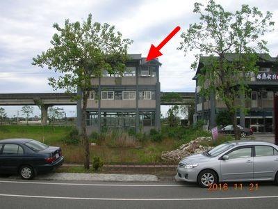 宜蘭縣宜蘭市中山路一段438號透天小唐全省代標代墊