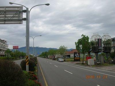 宜蘭縣宜蘭市中山路8123宜朋資產法拍屋代標