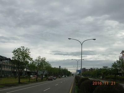 宜蘭市中山路8123宜朋資產法拍屋代標