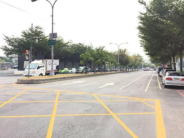 台中市大里區大智路558號透店,東峰公園小唐全省代標代墊