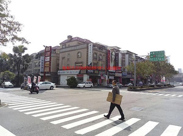 台中市西屯區福雅路126號法拍屋
