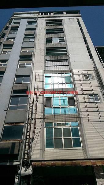 台中市中區中山路92號法拍屋