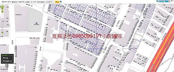 台中市大里區東榮路一段15號法拍屋