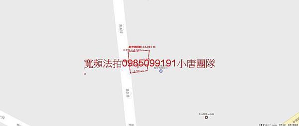 台中市清水區高美路106號法拍屋