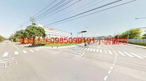 台中市后里區后科南路88號法拍屋