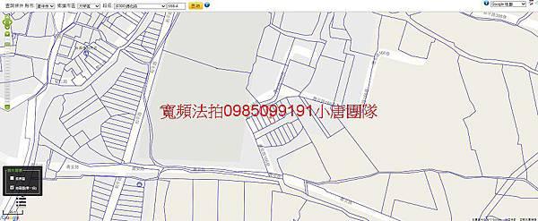 台中市大甲區農安路168-11號法拍屋
