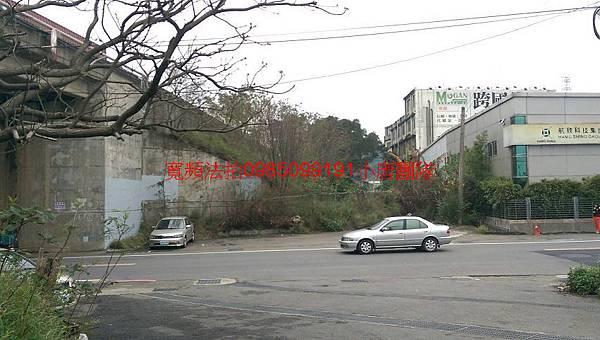 新竹縣竹北市博愛街957號法拍屋