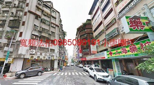 台中市西區五廊街29-4號6樓之5法拍屋