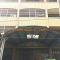 潭子區福潭路638巷