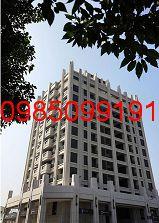 台中市東區東英七街30號11樓之2代標代墊