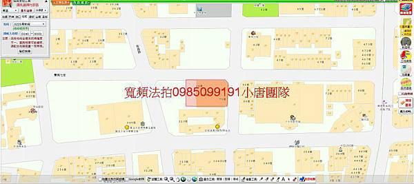 台中市東區東英七街30號11樓之2法拍屋