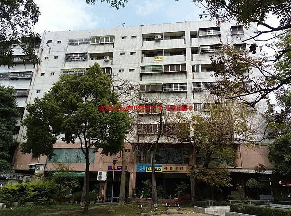 台中市西屯區寧漢三街24巷1號6樓之1代標代墊