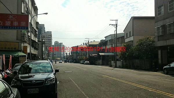 台中市北屯區后庄北路193號5樓之1法拍屋