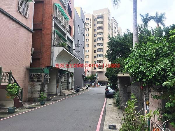 台中市屯區中清路二段362巷21弄2號3樓之1+3樓之2法拍屋