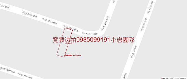 台中市太平區中山路二段541巷3弄16號法拍屋