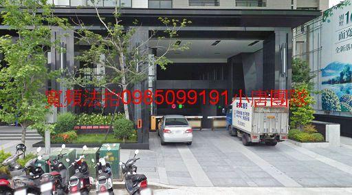 台中市北屯區太原路三段1130號15樓之11法拍屋