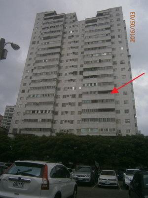 桃園市桃園區泰昌八街21號9樓之2代標代墊
