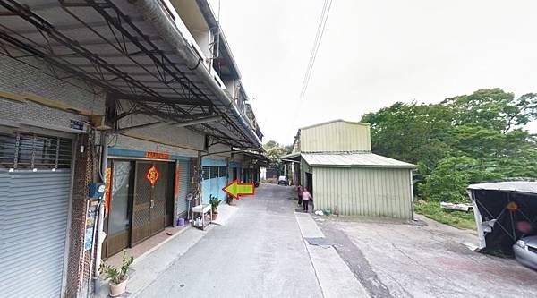 台中市東勢區東蘭路196-14號代標代墊
