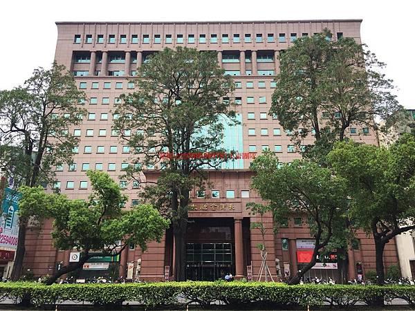 台中市西屯區台灣大道二段910號7樓之7代標代墊