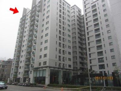 台南市安平區健康三街148號法拍屋代標代墊