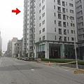 法拍屋台南市安平區健康三街
