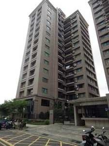 台南凶宅法拍屋北區北成路22號十三樓之5