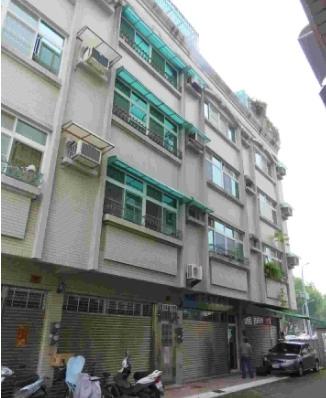 台南市東區裕和二街73號