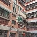 新竹法拍屋新竹市北區成德路219號3樓新竹教大三房公寓 永春法拍.jpg