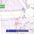 潮州鎮新生路118號永春法拍 宜朋資產
