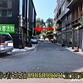 江山朵夫新竹法拍屋江山街20巷.jpg