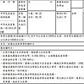 孩子國凶宅.jpg