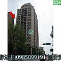 台中市南屯區文心南六路199號4樓之2-1.jpg
