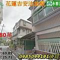 2021-07-10_221955.jpg