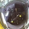 敗 SOL 27s獨角獸藍黑 scoyco手套內部.jpg