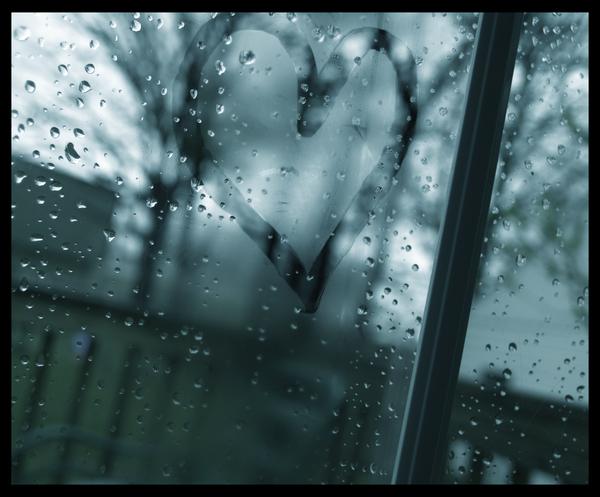 窗戶霧氣愛心.png
