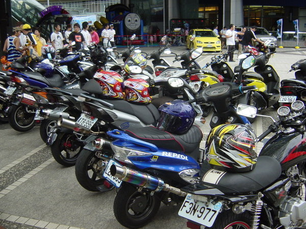 車-1350428044.jpg