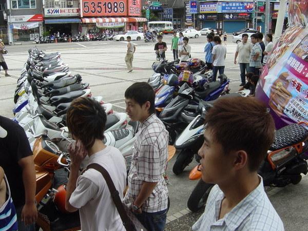 車-1350428045.jpg