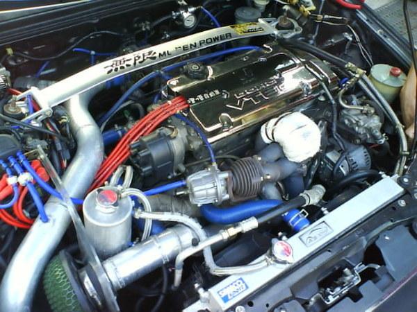 車-1948578441.jpg