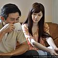 「新家人關係.用愛包圍」 微電影徵文