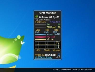 GPUMonitor (1).jpg