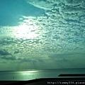 以海洋為靈感繆思 與海洋拉娜歡度2016年世界海洋日