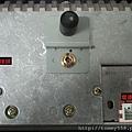 Tierra Activa Panasonic CQ-GL360(F1) 汽車 音響 主機 接線