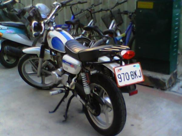 2010.01.31洗車-1