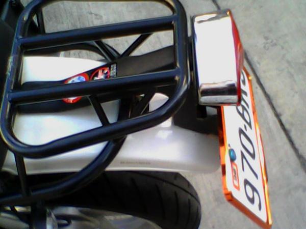 2010.01.31洗車-2